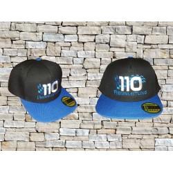 110 Snapback
