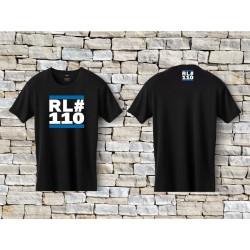 110 T-Shirt Herren...